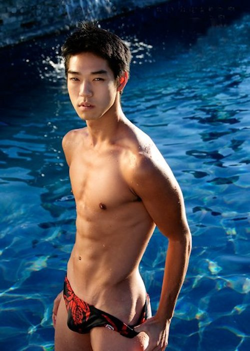 asian-boy-in-speedo
